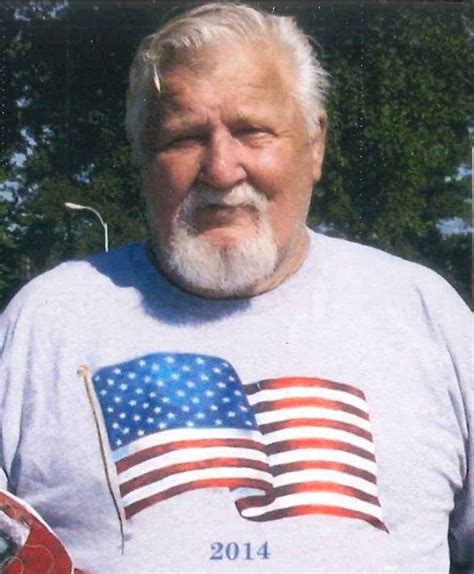 harold hurley jr obituary morrilton arkansas legacy