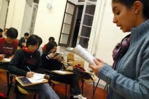 www testitaliano interno it al via i test di italiano per il quot permesso lungo quot
