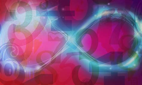 one to infinity add up every number from one to infinity and you get