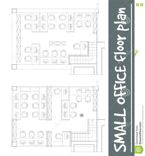 free office floor plans 100 free office floor plan 100 floor plan creator
