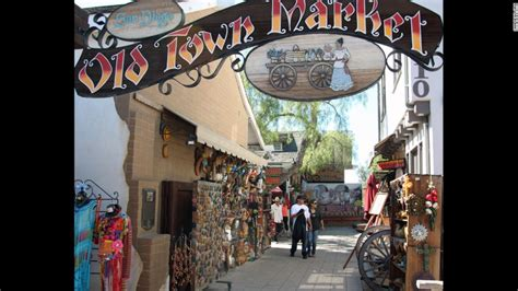 living room cafe san diego old town home vibrant 5 things to know about cinco de mayo cnn