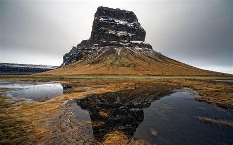 Unedited Landscape Pictures Reflection Nature Landscape Photos Monumental Reflections