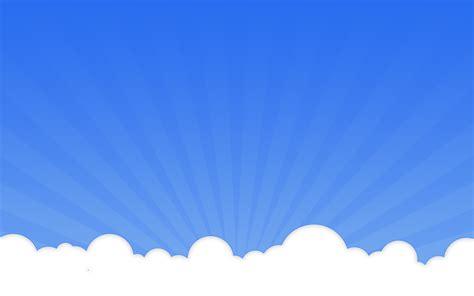 wallpaper cartoon blue download wallpaper blue heart wallpaper clouds