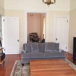 joel s upholstery 35 photos 35 reviews furniture