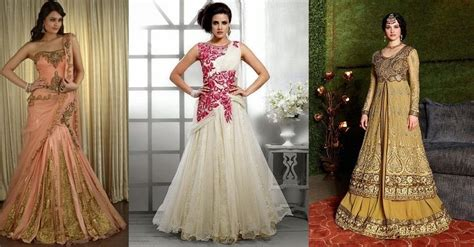 Ethnik Dress indian wear ethnic fads that aren t creating a buzz