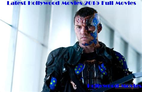 film action sci fi terbaik 25 best ideas about hollywood movies 2015 on pinterest
