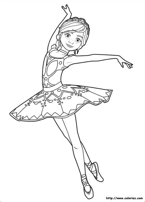 beautiful ballerina coloring pages beautiful ballet coloring book ideas coloring 2018