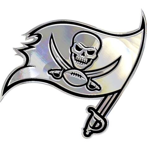 ta bay buccaneers tattoos buccaneers auto flag emblem ta bay buccaneers