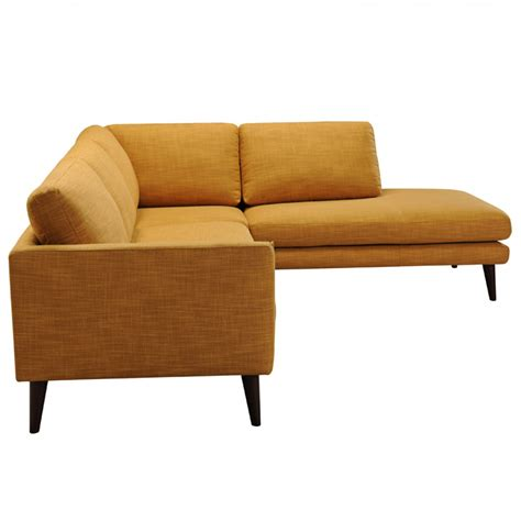 Modern Fabric Sectional Sofa Divani Casa Drew Modern Fabric Sectional Sofa Vig Furniture Modern Manhattan