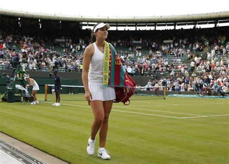 Winning Money For Wimbledon - wimbledon prize money this year takes a hit thanks to brexit photos