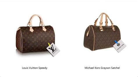 Other Designers Handbags Of Horrors by Is Michael Kors Copying From Other Designers