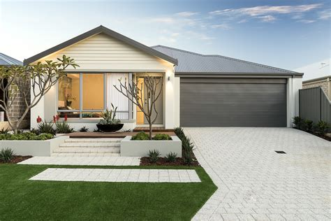 house designs wa display homes perth ex display homes for sale