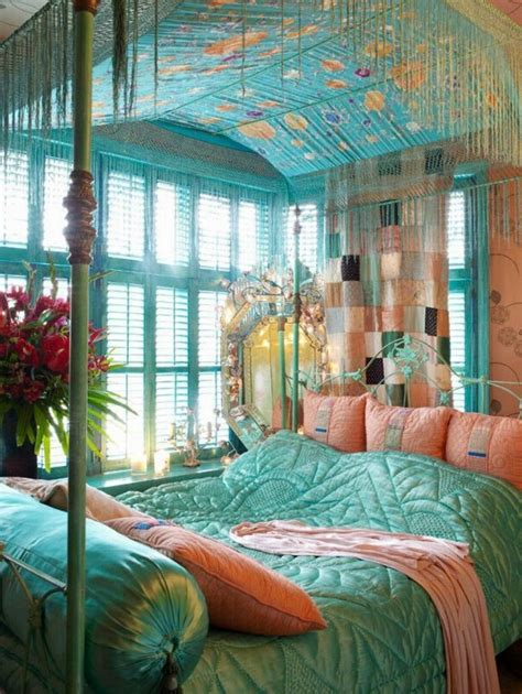 beautiful beach style bedroom designs interior vogue