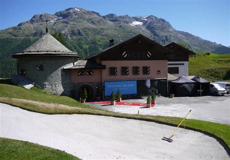 Wedges St Moritz st moritz golfen im sommer cresta run und bobsleigh im