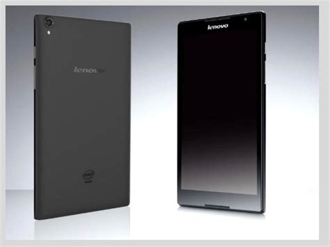 Tablet Lenovo Tab S8 4g Lte lenovo tab s8 unveiled 8 inch tablet with 4g support launched at rs 16 990 on flipkart gizbot
