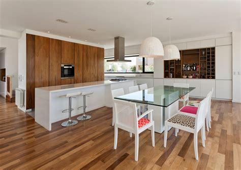 easy piso barcelona planos de casa de dos pisos moderna