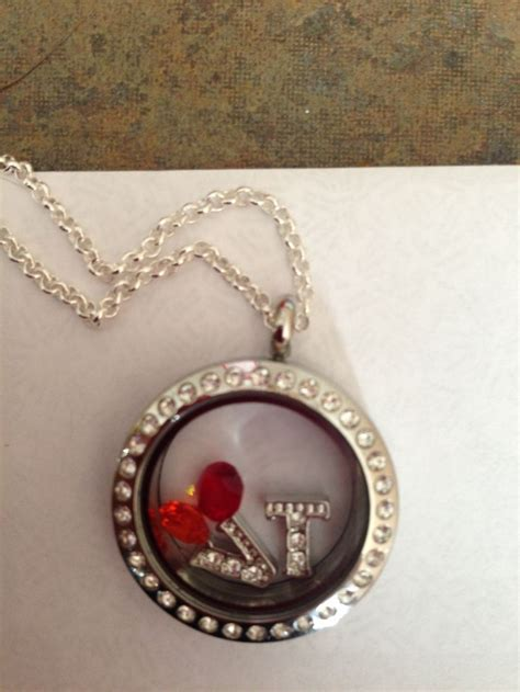 Origami Owl Necklace Lengths - 17 best images about origami owl on