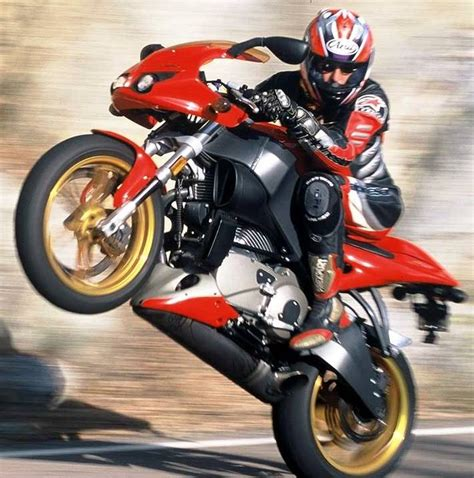 152 best motorcycle images on custom