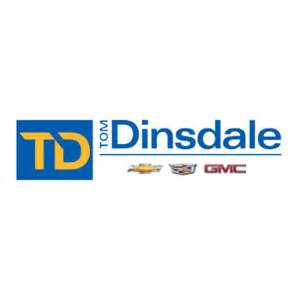 used inventory for tom dinsdale bmw in grand island ne