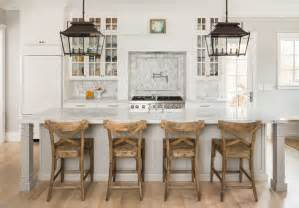 barcelona traditional bar stools kitchen contemporary with
