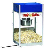1000+ ideas about popcorn machine rental on pinterest