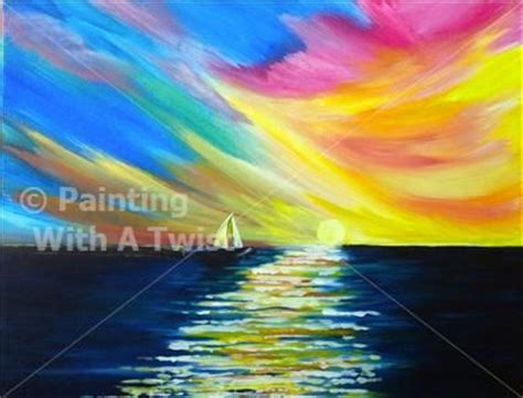 paint with a twist indianapolis 217 best painting with a twist images on