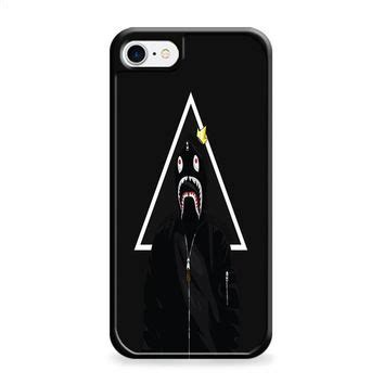 Akame Ga Kill For Iphone 6s best bape iphone 6 products on wanelo