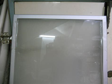 Tempered Glass Cabinet Doors China Tempered Glass Cabinet Doors Photos Pictures Made In China