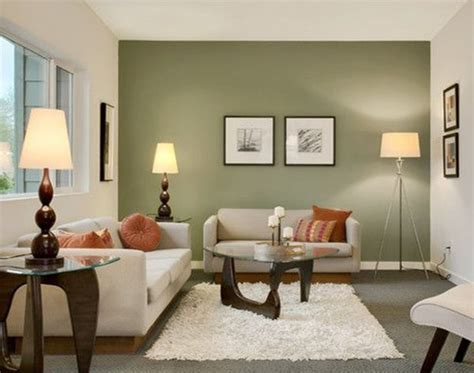 sophisticated living room ideas 5 tips for a sophisticated living room