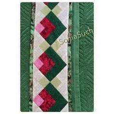 Seminole Patchwork Techniques - image result for seminole patchwork artesanato
