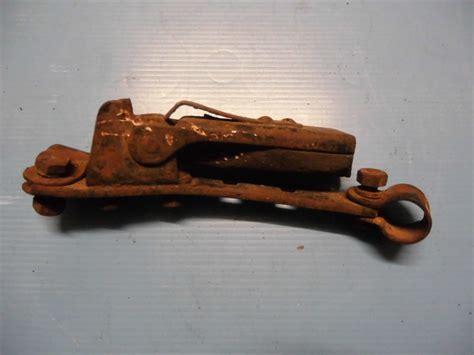 Bmw Vorkrieg Motorrad Ersatzteile fu 223 rasten gefrag drgm f 252 r vorkrieg motorr 228 der wie bmw dkw