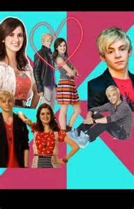 And Ally Together And Ally Spend The Together Wattpad