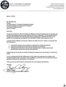 sle request letter sle letters price