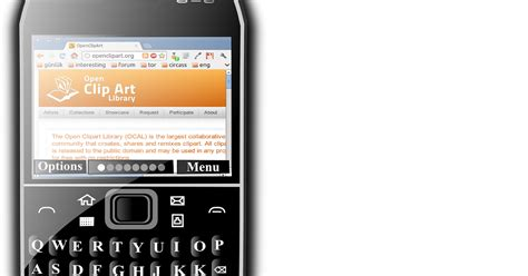 Memory Blackberry digital photo recovery from memory card methods