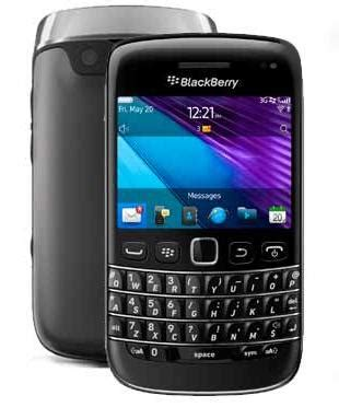 Baterai Hp Blackberry Bold baterai blackberry bellagio seputar dunia ponsel dan hp