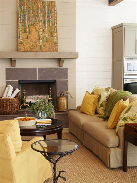 yellow living room decorating ideas decoration love