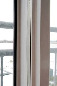 Fenster Nicht Dicht by Fenster Und T 252 Ren Dicht Nie Mehr Zugluft Im Haus