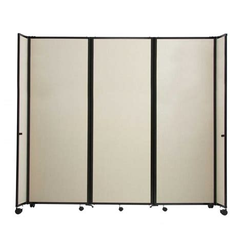Room Dividers Target by Photo Room Dividers Target