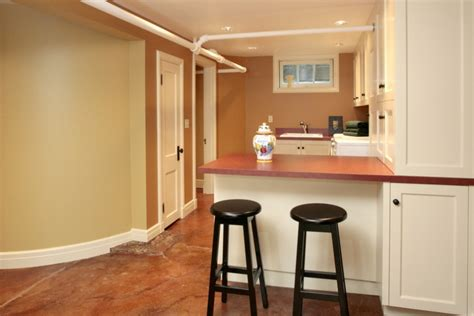 basement kitchen ideas small pin small basement bar kitchenette plan kitchjpg on