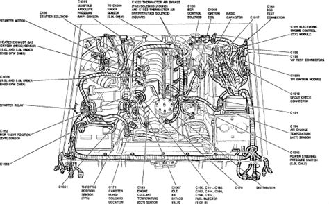 free download parts manuals 1992 ford f350 security system f150 computer module location f150 free engine image for user manual download