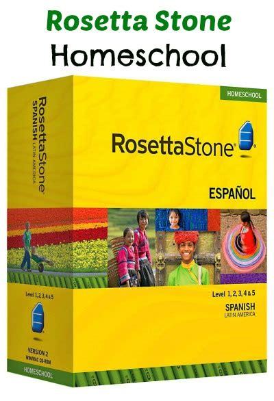 rosetta stone cancel free homeschooling 14 new homeschool freebies deals