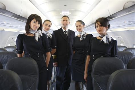 air cabin crew bulgaria air cabin crew airlines