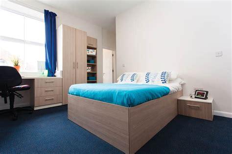 birmingham accommodation student room bristol birmingham student halls ensuite studios shared flats