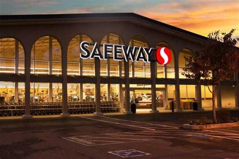 home design store san jose safeway opens new store in san jose california on nov 9