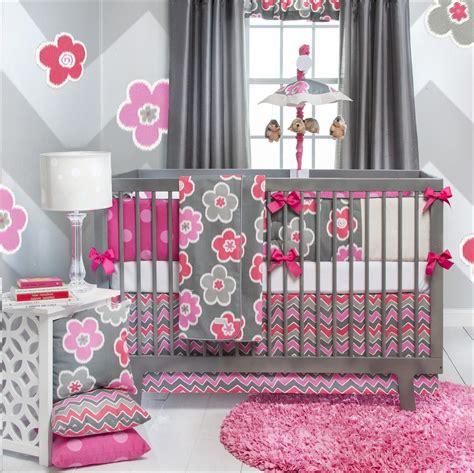 special design and colors baby crib bedding sets