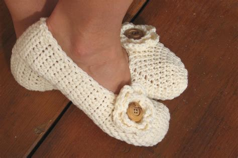 crochet slippers crochet slippers accessories crochet