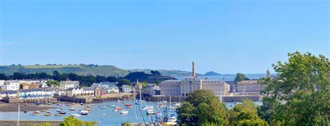 letting agents in plymouth letting agents plymouth renting or letting a property