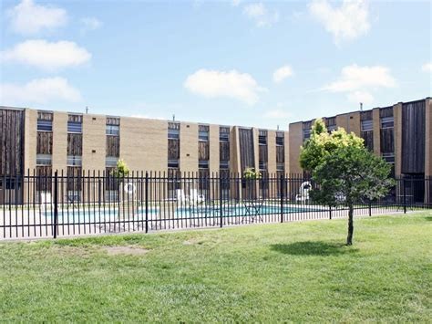 Apartment Leasing Amarillo Tx Park Apartments Amarillo Tx 79109 Apartments For