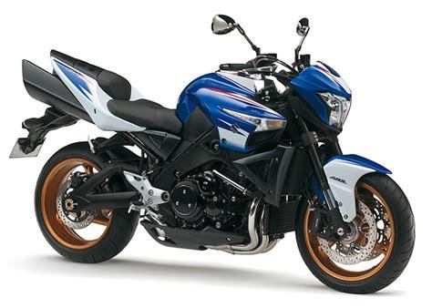 List Of Suzuki Motorcycles List Of Suzuki Motorcycles