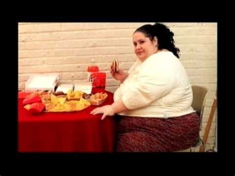 Woman Trying To Gain 378 Pounds To Weigh 1000 Youtube | woman trying to gain 378 pounds to weigh 1 000 youtube
